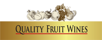 Quality Fruit Wines